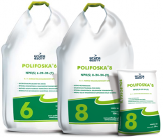 pol_pl_polifoska-6-500kg-big-bag-2556_2